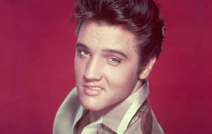 Elvis Presley Full HD
