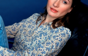 Emily Mortimer High Definition