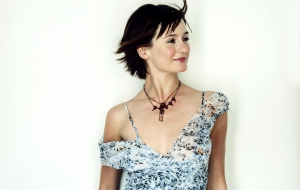 Emily Mortimer Photos
