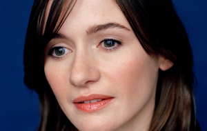 Emily Mortimer Pictures