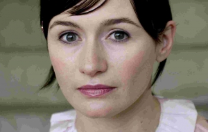 Emily Mortimer Full HD