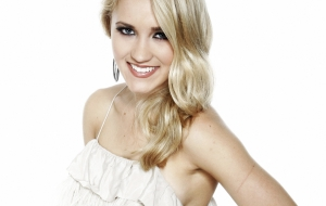 Emily Osment Wallpapers