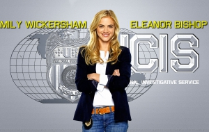 Emily Wickersham Wallpapers HD