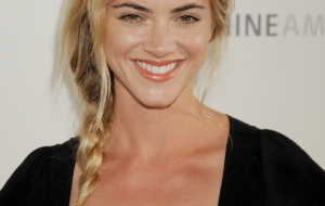 Emily Wickersham Full HD