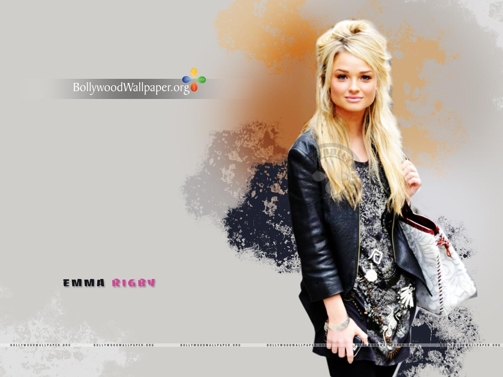 Emma rigby photos pictures stills images wallpapers gallery - Emma Rigby Hd Wallpaper