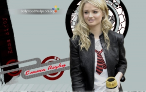 Emma Rigby High Definition Wallpapers