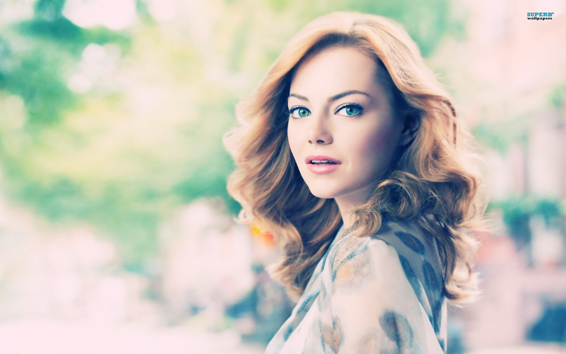 Emma stone wallpapers high resolution and quality download - High resolution wallpaper celebrity ...