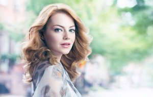 Emma Stone Wallpapers HD