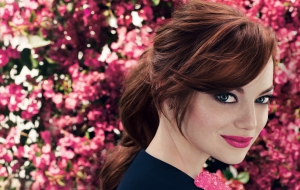 Emma Stone Full HD