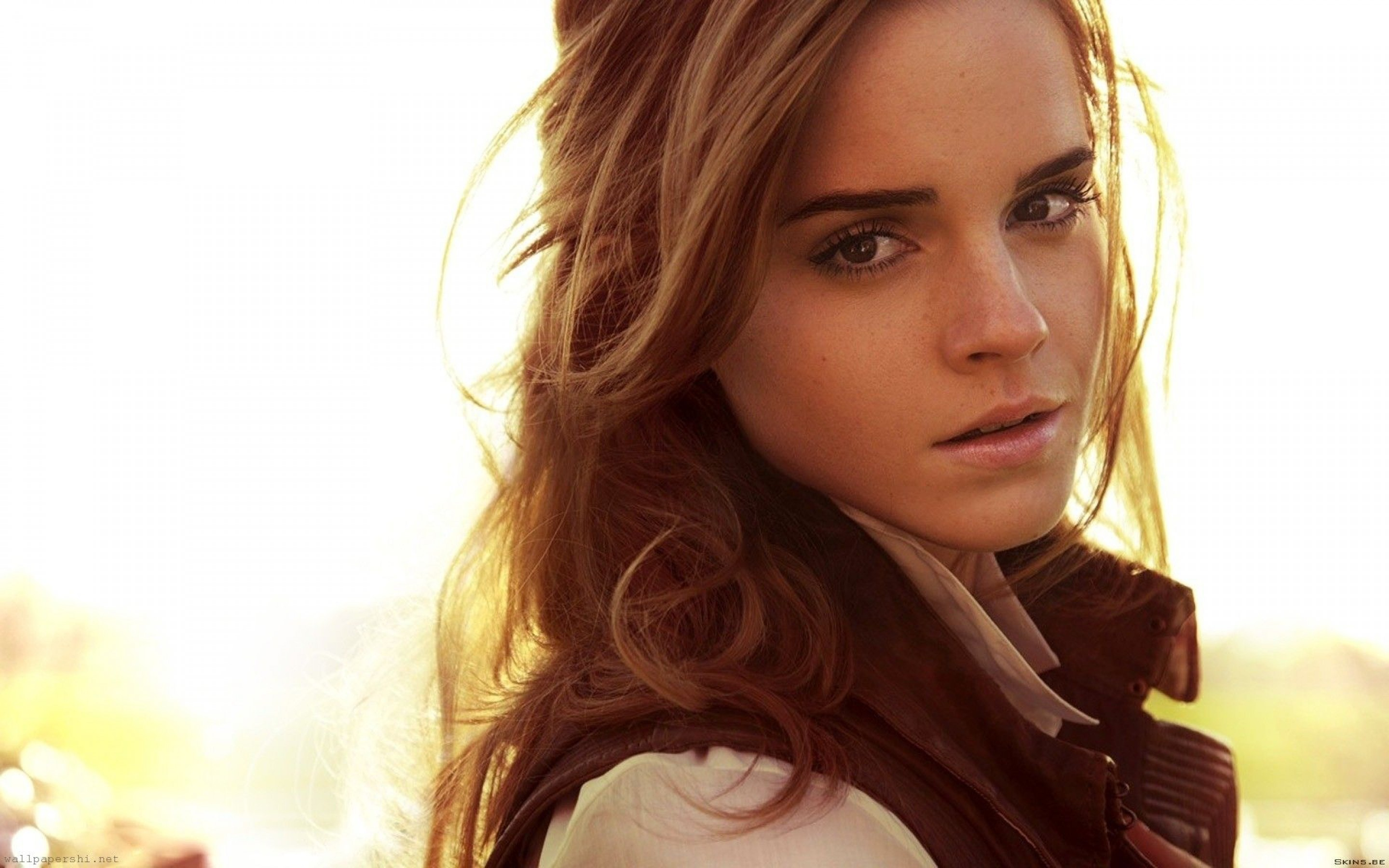 Emma watson wallpapers high resolution and quality download - Emma watson wallpaper free download ...