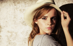 Emma Watson High Definition Wallpapers