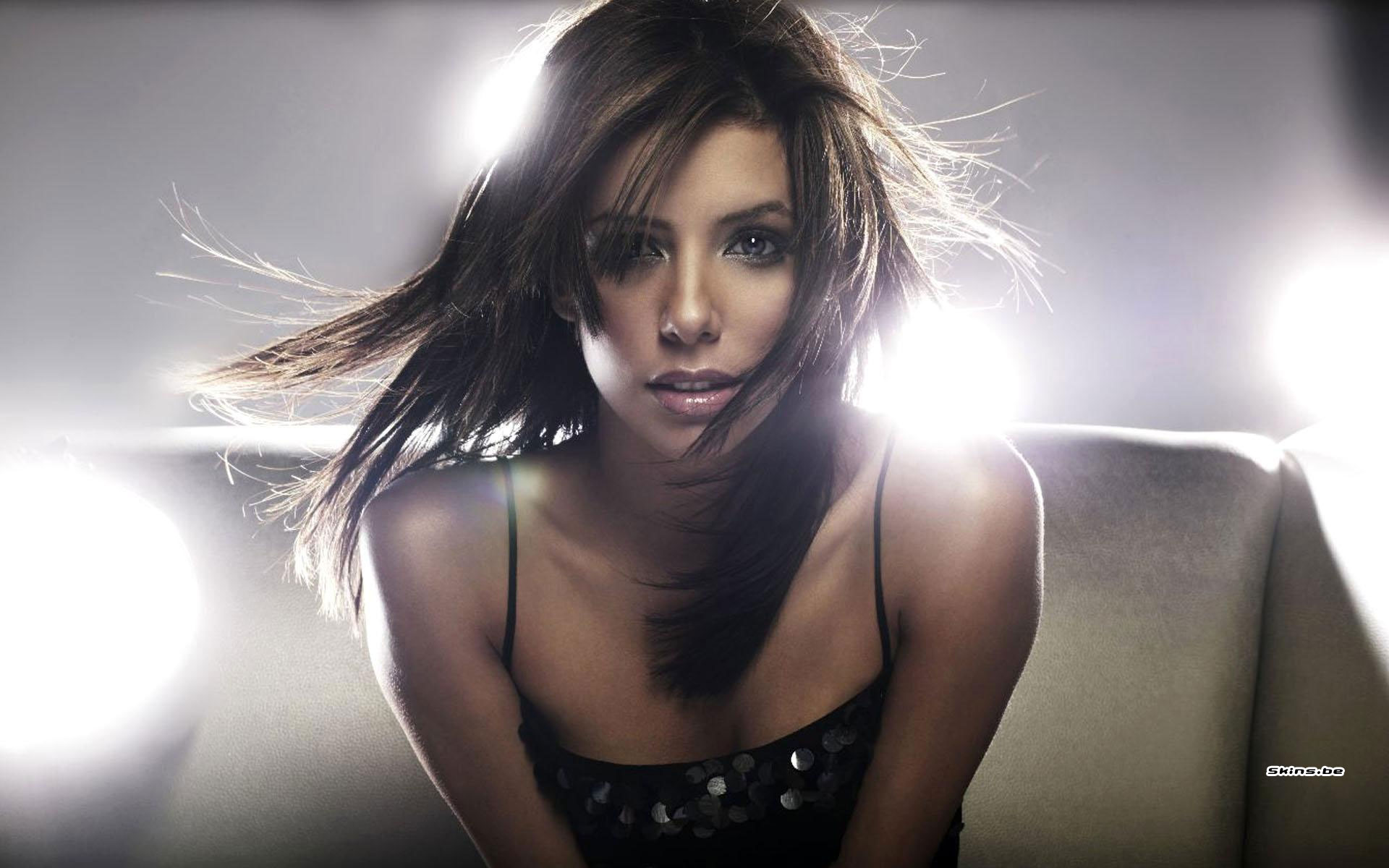 Eva longoria wallpapers high resolution and quality download - High resolution wallpaper celebrity ...
