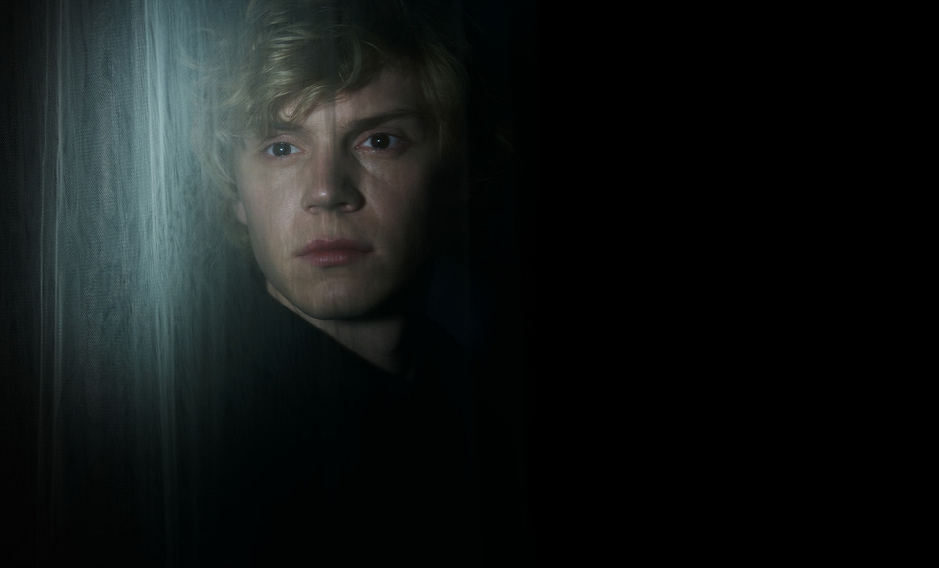 american horror story kyle - photo #3