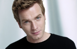 Ewan McGregor Wallpaper @ Go4Celebrity Com