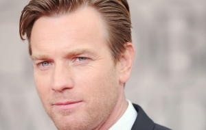 Ewan McGregor High Quality Wallpapers