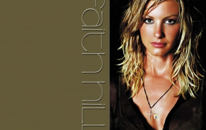 Faith Hill Computer Wallpaper