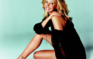 Faith Hill High Quality Wallpapers
