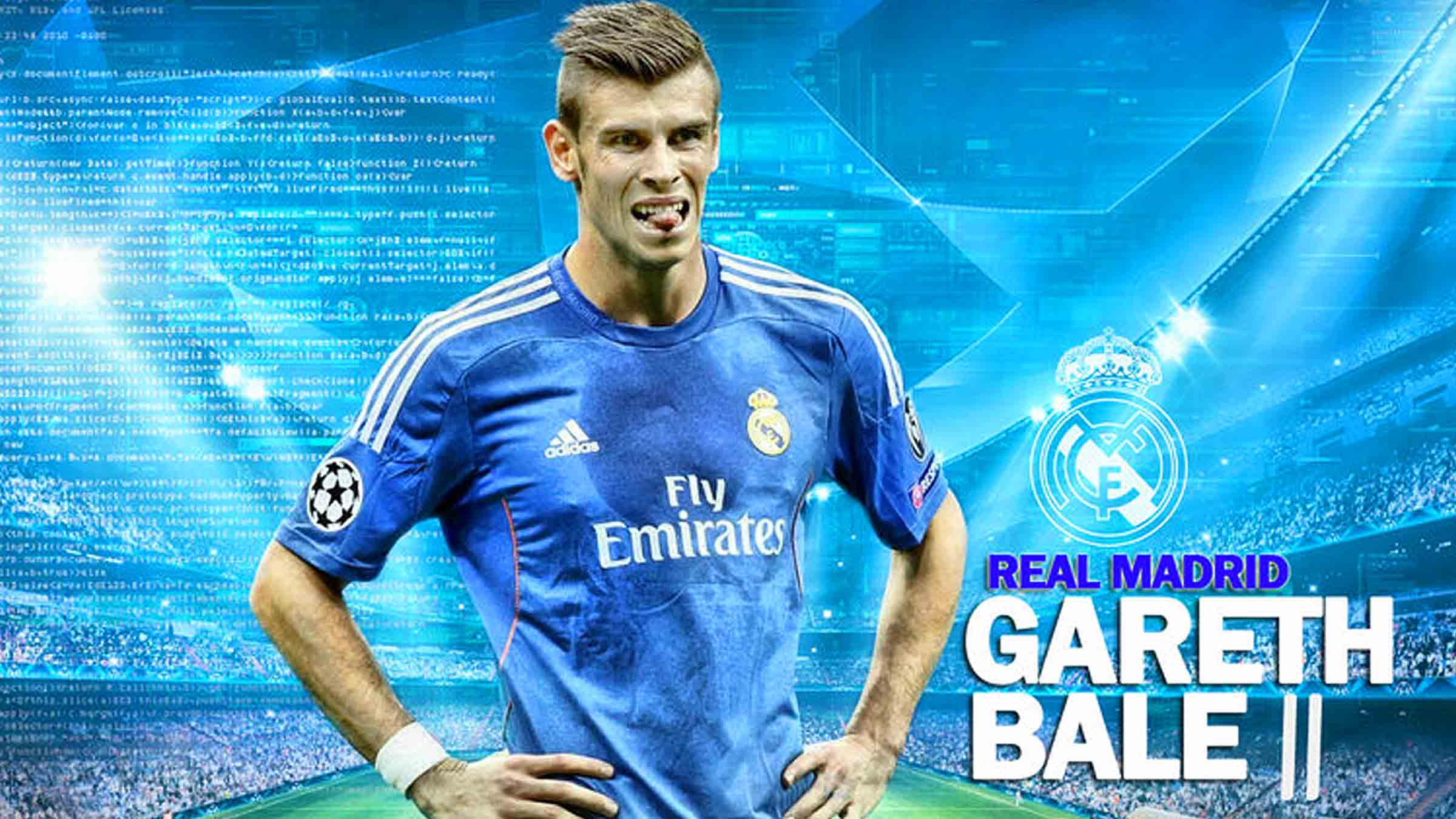 Bale wallpapers high resolution and quality download gareth bale hd desktop voltagebd Images