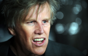 Gary Busey High Quality Wallpapers