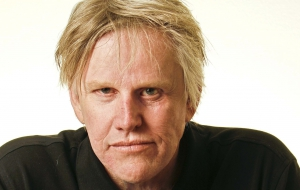 Gary Busey Photos