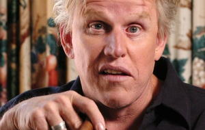 Gary Busey Wallpapers