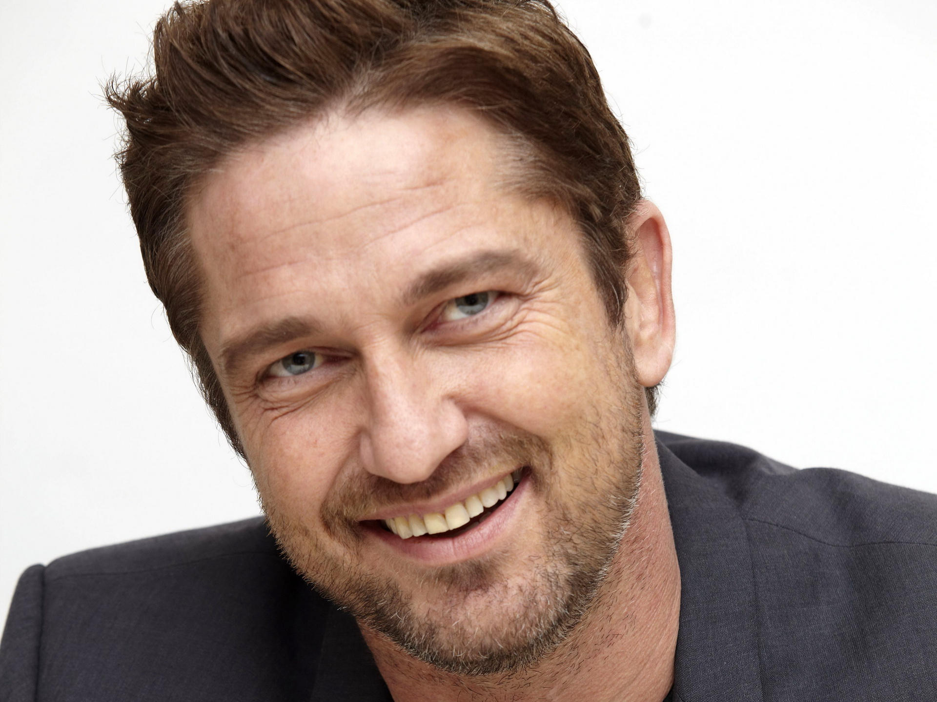 Gerard Butler Wallpapers High Resolution And Quality Download
