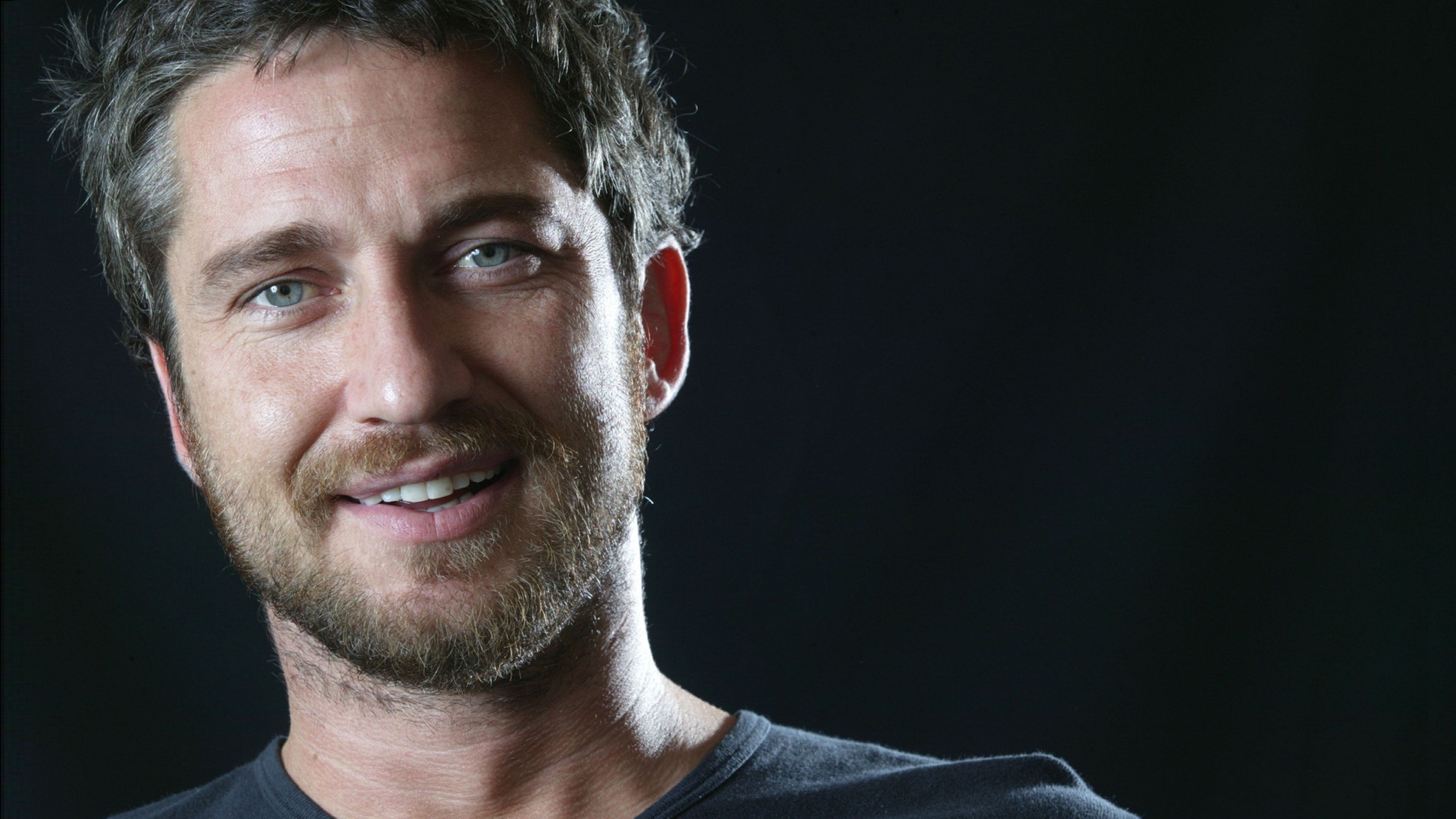 Gerard Butler Wallpapers High Resolution and Quality Download Gerard Butler