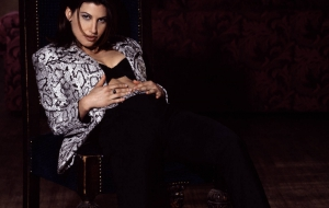Gina Gershon High Definition