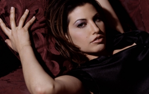 Gina Gershon Wallpapers