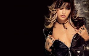 Gina Gershon Wallpapers HD