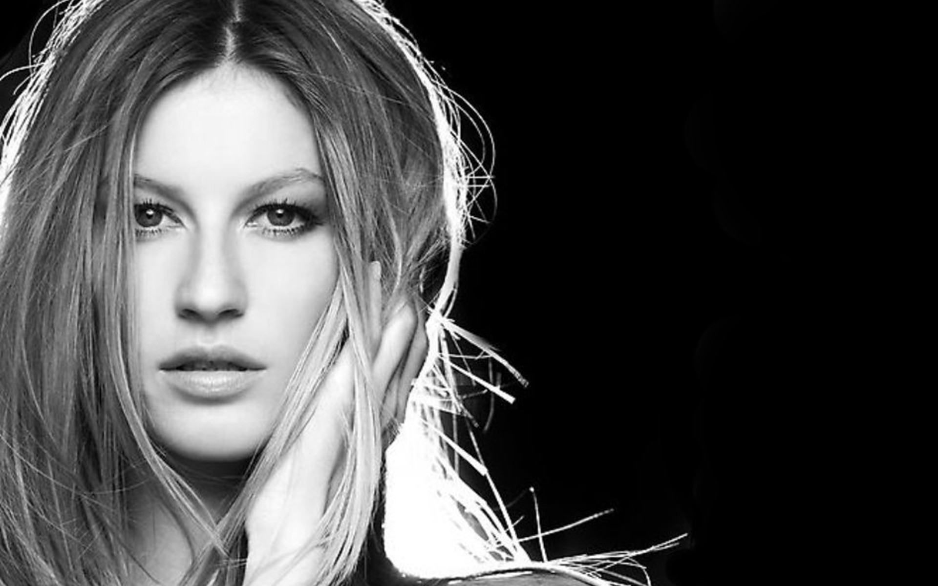 Gisele Bundchen Wallpapers High Resolution and Quality ... Gisele Bundchen