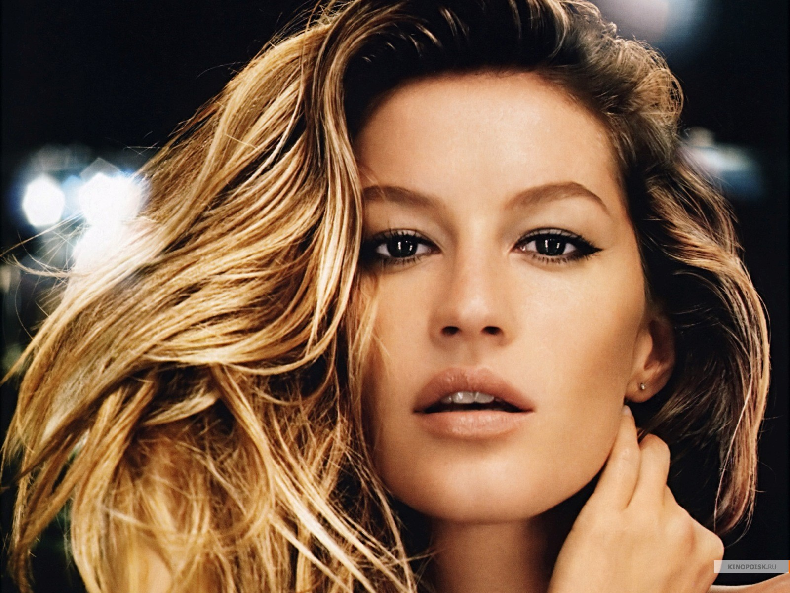 Image result for gisele bundchen