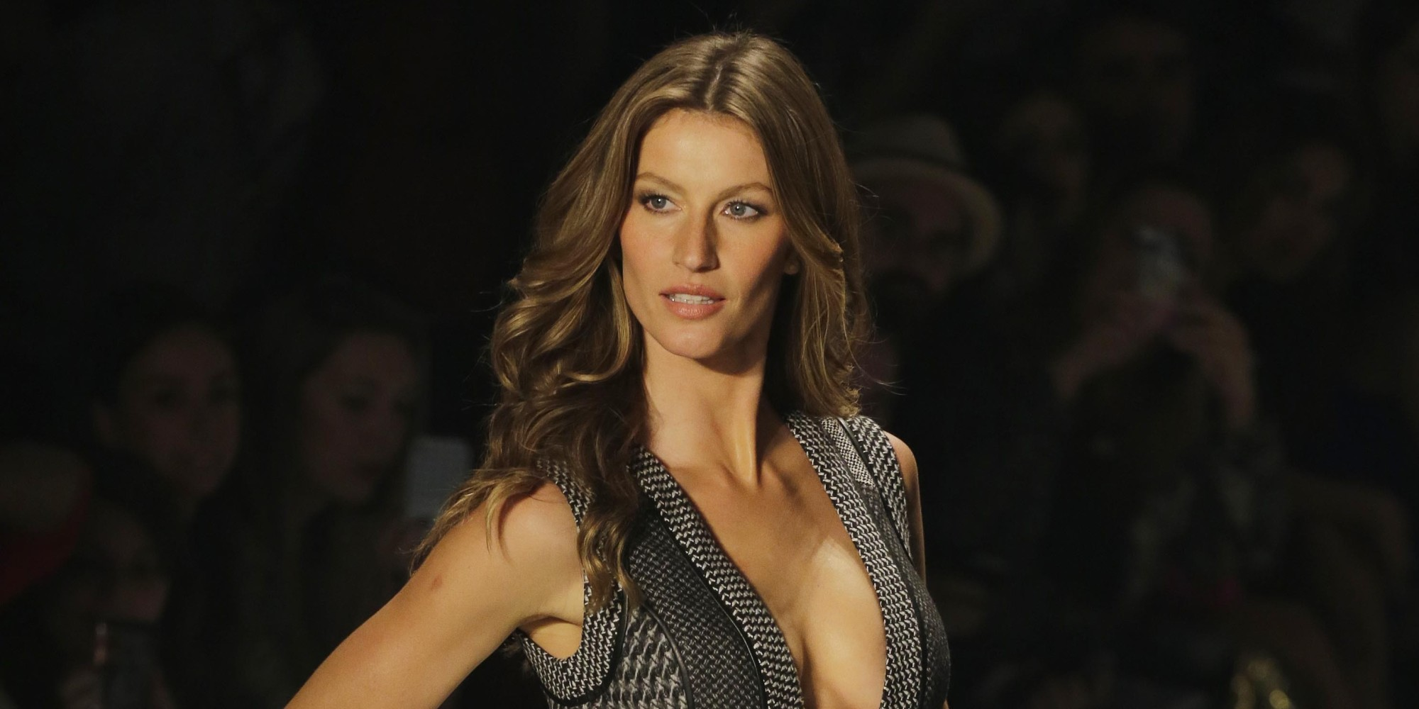 Gisele Bundchen Wallpapers High Resolution and Quality ... Gisele Bundchen Net