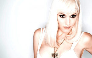 Gwen Stefani Background
