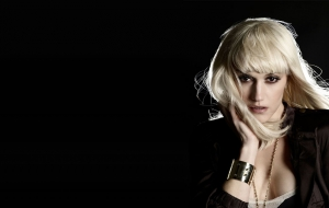 Gwen Stefani High Quality Wallpapers