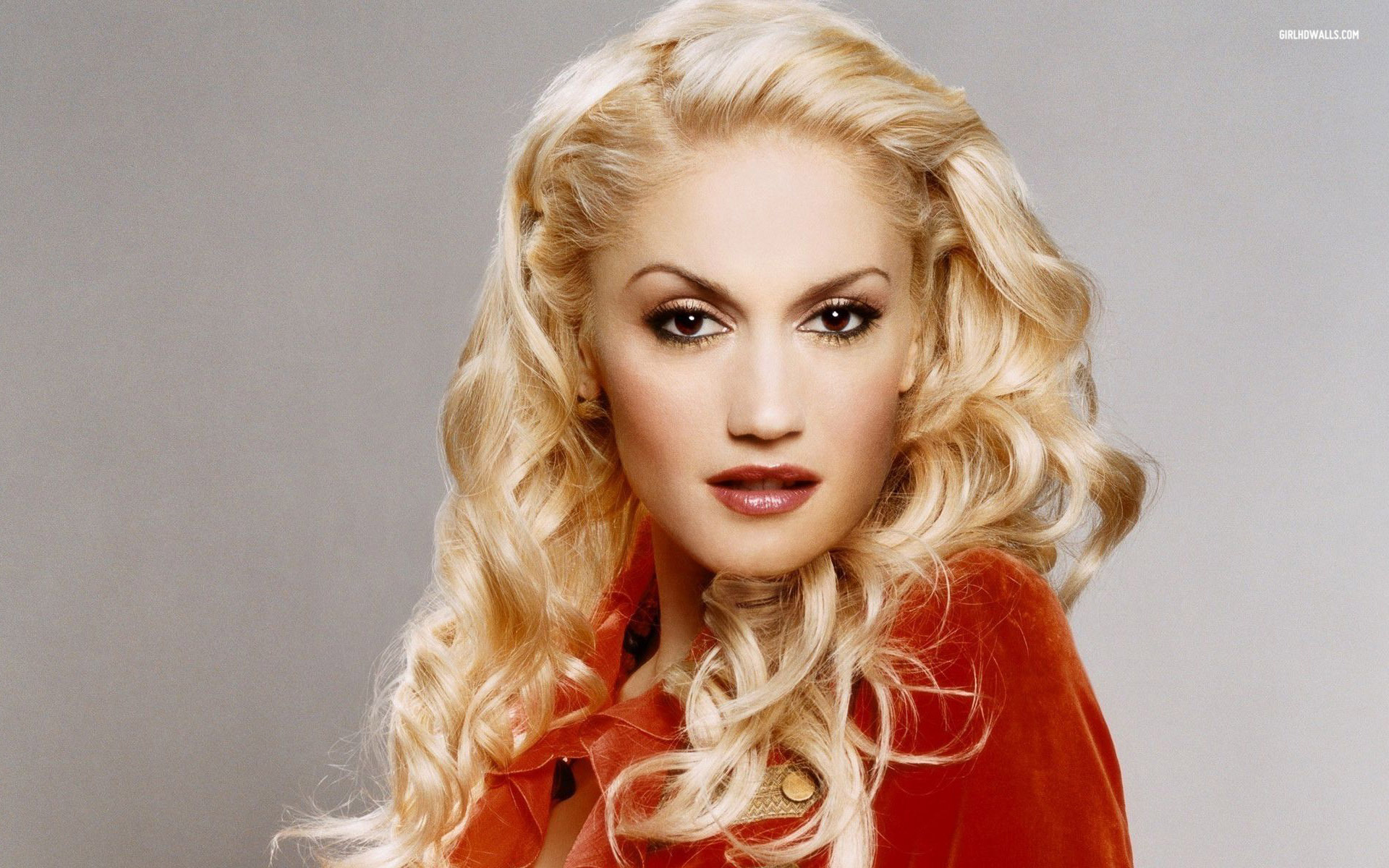 Gwen Stefani Wallpapers High Resolution and Quality Download гвен стефани