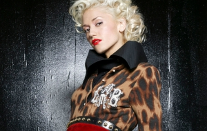 Gwen Stefani Full HD