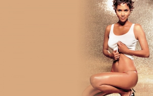 Halle Berry Images