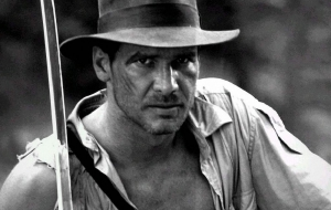 Harrison Ford High Definition Wallpapers