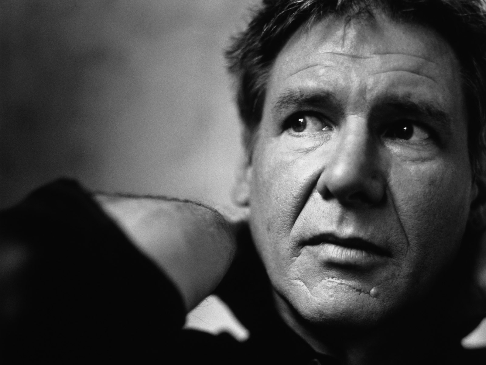Harrison Ford Wallpapers High Resolution and Quality Download