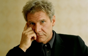 Harrison Ford Widescreen