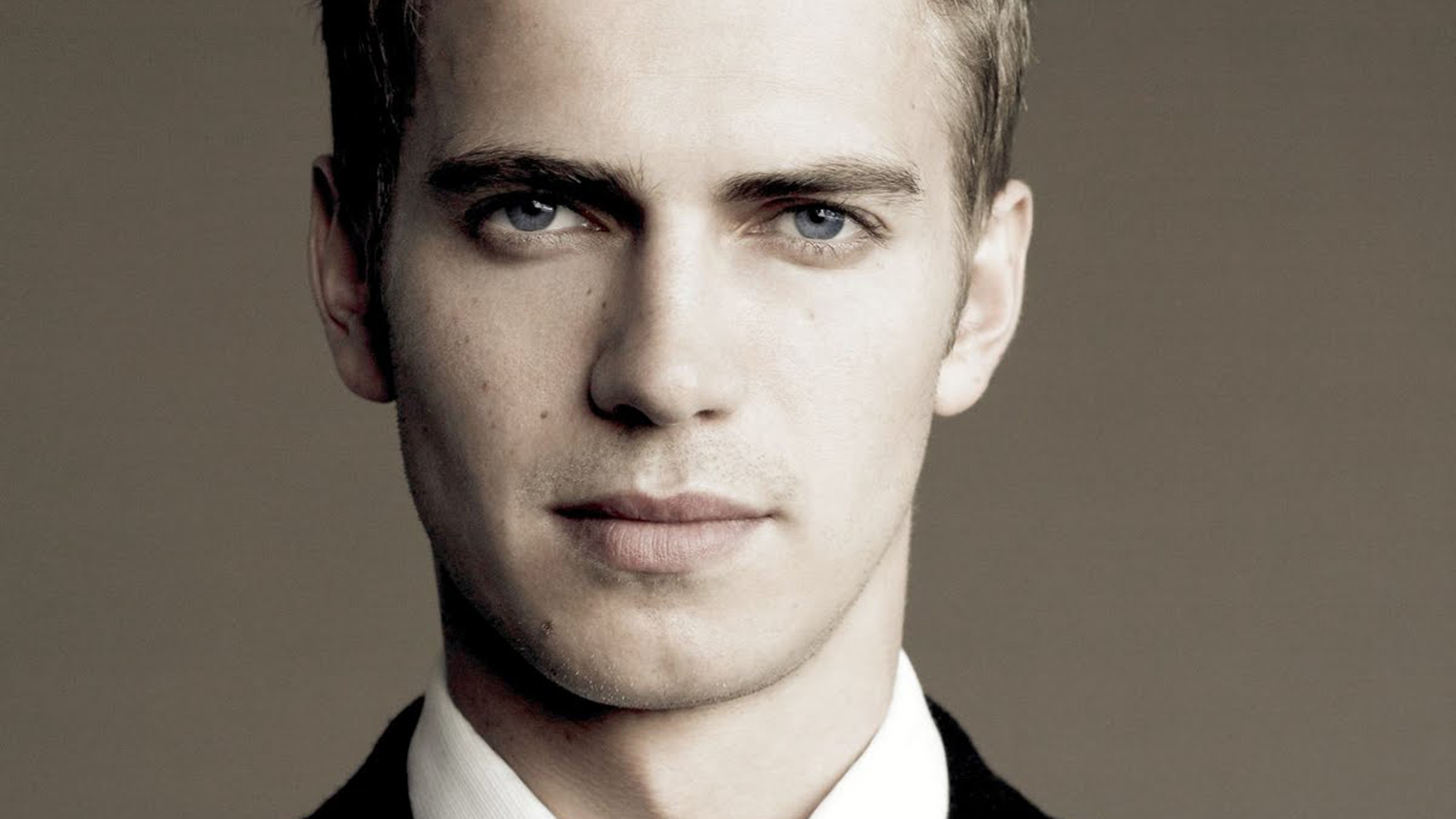 hayden christensen movies