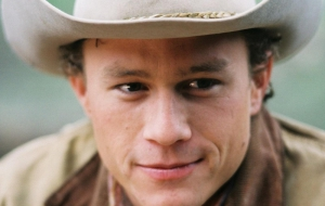 Heath Ledger High Quality Wallpapers