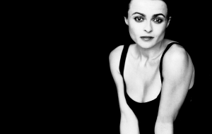 Helena Bonham Carter High Definition