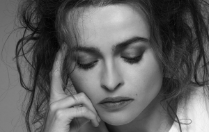 Helena Bonham Carter High Quality Wallpapers