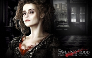 Helena Bonham Carter Wallpapers HD