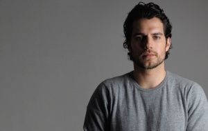 Henry Cavill HD Wallpaper