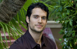Henry Cavill Images