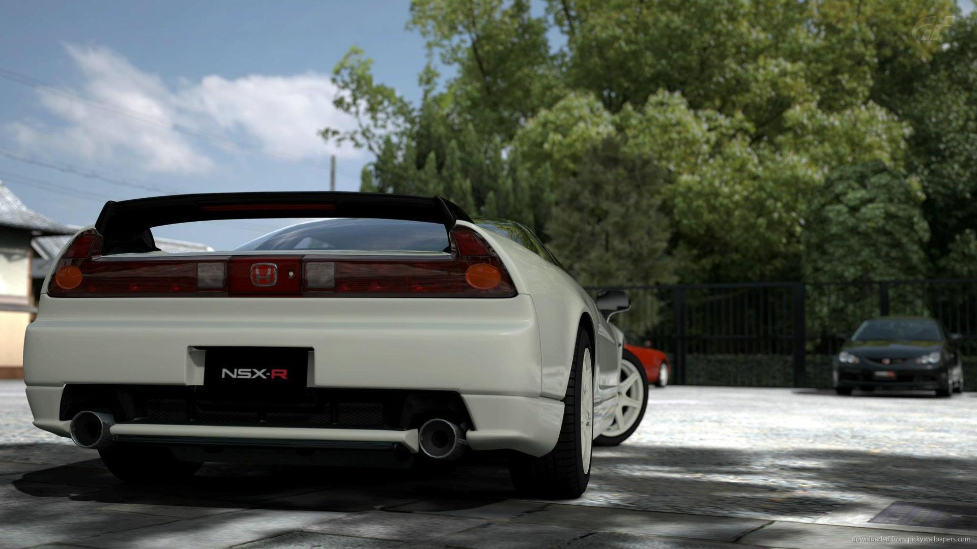 Honda nsx wallpapers high resolution and quality downloadhonda nsx honda nsx hd background voltagebd Gallery