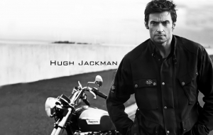 Hugh Jackman High Quality Wallpapers